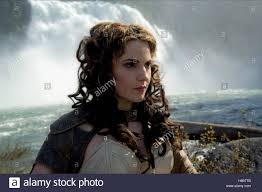 Seventh Son Stock Photos & Seventh Son Stock Images - Alamy Amazoncom Seventh Son Bluray Jeff Bridges Ben Barnes Julianne Moore Bring Sons Magic To Nyc Seventh Son Youtube Alicia Vikander Hot Cloudpix Review And Lead A Fantasy Amazonde Trailer Photo 575970 Gallery Talk 2014