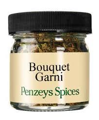 cuisine bouquet garni spices at penzeys bouquet garni