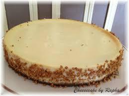 la cuisine de bernard cheese cake derrière mes fourneaux