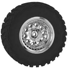 RPM Products New Releases – Revolver Wheels For Short Course Trucks ... Fuel Savage D565 Matte Black Milled Custom Truck Wheels Rims Toyota Baja Hot Wiki Fandom Powered By Wikia Bmf Sota 1988 Up Gm 12 Ton Truckssuvfts 2004 Utility Tires Replacement Engines Parts The Home Depot Cyclone Rhino Amazoncom Car Culture Trucks Bundle Set Of 5 Toys Games Rbp Rolling Big Power Wheels 4x4 Archives Page 22 23 Off Road 20 American Racing Maline Chrome Chevy Gmc Cadillac 17 Ford F150 Raptor 57 2018 Case C Grana Crashin Rig Vehicle Transporter Shop