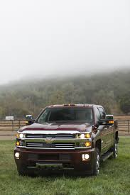 Chevy Silverado IPhone Wallpaper (58+ Images) Chevy Silverado Wallpaper 64 Yese69com 4k Wallpapers World Lifted Truck Wallpapersafari 3 Hd Background Images Abyss 2014 Silverado Android Wallpaperlepi Black Custom Wonderful Pictures Chevrolet Full Ydj Cars Pinterest Ss Valuable 9 Get Free Truck Wallpapers Gallery Trucks 45 Images Witholdchevytruckswallpaperpic