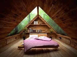 Best 25 Attic bedrooms ideas on Pinterest