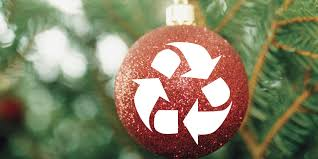 Chicago Christmas Tree Disposal by Dispose Of Christmas Tree Christmas Lights Decoration
