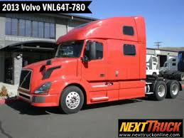 2013 Volvo VNL64T-780 Sleeper, Volvo D13 Engine, Air Slide 5th Wheel ... Intertional Prostar Eagle Trucks Hpwwwxttruckonlinecom Rowbackthursday Check Out This 1994 Mack Ch613 View More Navistar Ships First Vocational Vehicles With 9 And 10 Liter Scr Truck Launches 124l A26 Engine Nexttruck Blog Freightliner Day Cab Hpwwwxtonlinecomtrucks Old Dominion Drives Its 15000th Off Assembly Super Cool Semi You Wont See Every 1984 Kenworth W900 Western Star Get Tough At The 2015 Work Show Employees Honor Fallen Military Heroes Through Ride For Freedom
