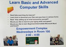 How To Word Your Computer Skills On A Resume by Computer Skills Jpg