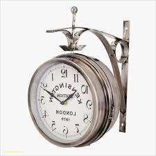 pendule murale cuisine horloge de cuisine originale beautiful meilleur de pendule murale