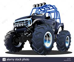 Cartoon Monster Truck Stock Photo: 283097163 - Alamy Cartoon Monster Truck Stock Vector Illustration Of Automobile Pin By Joseph Opahle On Car Art Fun Pinterest Trucks Stock Photo 275436656 Alamy Vector Free Trial Bigstock Art More Images 4x4 Image Available Eps Format Monster Truck Stunt Cartoon Big Trucks Anastezzziagmailcom 146691955 Royalty Cliparts Vectors And Fire Brigades For Kids About Hummer Taxi Kids Cars