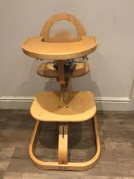 Svan Highchair In CM2 Chelmsford For £25.00 For Sale - Shpock Joie Multiply Highchair Hardly Used 6 In 1 High Chair Greenwich 4moms High Chair Black Grey By Shop Online For Baby Evenflo Convertible 3in1 Marianna Amazonca Amazoncom Abiie Beyond Wooden With Tray The Perfect Traditional Child Creativity Is Contagious Christmas Remake Of Old Doll High Chair Wipe Clean Liberty Cushion Que The Zoo Combelle Heao Foldable Recling Height Adjustable 4 Wheels Recover Wwwfnitucareorg Clover And Eggbert Highchair Le8 Harborough 2000 Sale