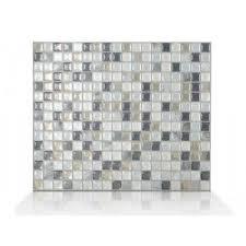 Harmony Mosaik Smart Tiles by 127 Best Tile Images On Pinterest Mosaic Tile Flooring And Tile