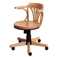 ameublement bureau fauteuil de bureau pivotant lamaisonplus