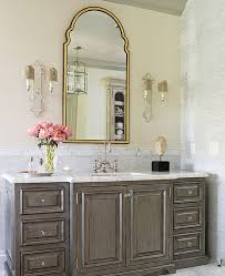 Popular Colors For A Bathroom by Best Neutral Pale Yellow Paint Colors For Art Deco Bathroom With
