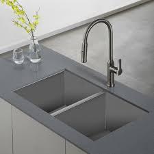 Kohler Reve Undermount Sink by Thickness Of Stainless Steel Sinks Befon For