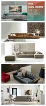Rowe Sleeper Sofa Mattress by Best 25 Sleeper Sofa Sale Ideas On Pinterest Sleeper Couches
