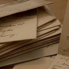 Conmovedora Carta Hijo Busca En Los Mochis A Su Padre EL