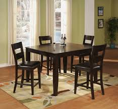 Dining RoomNew Room Tables Indianapolis Beautiful Home Design Gallery With Ideas