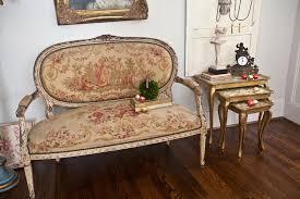 my furniture sources cedar hill farmhouse