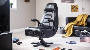 Best Gaming Chairs 2020: Premium And Comfy Seats To Play ... Gt Throne Review Pcmag Best Gaming Chairs Of 2019 For All Budgets Gaming Chairs With Reviews For True Gamers Uk Top 7 Xbox One Gioteck Rc5 Pro Chair U Me And The Kids In 20 Ergonomics Comfort Durability Silla De Juegos Ultimate Bluetooth Gamer Ps4 Video X Rocker Fabric Audio Brazen Spirit 21 Pedestal Surround Sound Dual21dl Rocker Chair User Manual Ace Bayou Corp Models Period Picks
