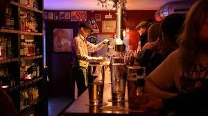 tío bar in der maxvorstadt eine bar wie eine wg küche