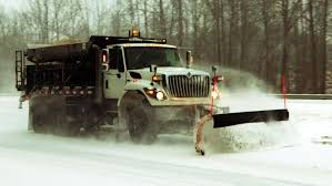 100 Snow Plow Trucks For Sale Truck Plow What To Look