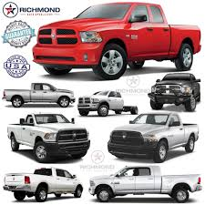2013-2018 Dodge Ram 1500 Tradesman Express SLT ST Cloth Seat: Driver ... Used Car Dodge Ram Pickup 2500 Nicaragua 2013 3500 Crew Cab Pickup Truck Item Dd4405 We 2014 Overview Cargurus First Drive 1500 Nikjmilescom Buying Advice Insur Online News Monsterautoca Slt Hemi 4x4 Easy Fancing 57l For Sale Charleston Sc Full Quad Dd4394 So Dodge Ram 2500hd Mega Cab Diesel Lifestyle Auto Group