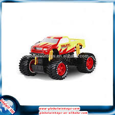 Kids Car Racing Games For Boys&girls 4-channel Remote Controlled Off ... Monster Truck Games For Kids Trucks In Race Car Racing Game Videos For Neon Green Robot Machine 7 Red Vehicles Learning 2 Android Tap Omurtlak2 Easy Monster Truck Games Kids Destruction Dinosaur World Descarga Apk Gratis Accin Juego Para The 10 Best On Pc Gamer Boysgirls 4channel Remote Controlled Off Mario Wwwtopsimagescom Youtube