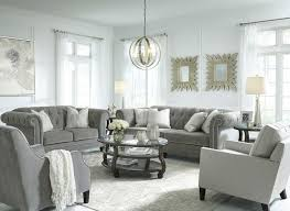 Tiarella Ash Sofa, Loveseat & Accent Chairs Splendid Home Goods Accent Chairs Depot Zone Chair Fniture Degas Traditional Beige Blayr Wendy Colour Options Althea White The 21 Best Improb Escape Blue Laguna Paseo Ivory A30044 Sitting Pretty Finn Has An Intimate Searcy Quartz Swivel Glider