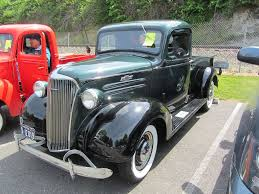 100 Craigslist Arkansas Trucks Chevy Chevy Colorado For Sale Truck And Van