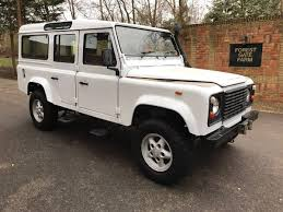 1991 Land Rover Defender 110 200TDI RHD White - Cars & Trucks - By ... Craigslist Baltimore Cars Trucks For Sale By Owner Best Car Janda Birmingham Al Cars Amp Trucks By Owner Craigslist Plusarquitectura Used And Grand Forks Detroit Image Truck San Diego 82019 New Seattle And 1920 Update Ny Kusaboshicom Houston Tx Affordable Junction Co Private Austin Quality Wichita Falls