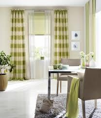 gardinen dekostoff kollektion für esszimmer in gr
