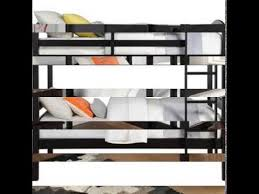 Mainstays Bunk Bed by China Twin Bunk Bed China Twin Bunk Bed Shopping Guide At Alibaba Com