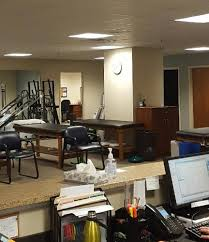 Front Desk Receptionist Jobs In Philadelphia by Excel Physical Therapy Center City 23 Reviews Physical