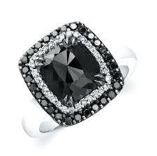 wedding rings black diamonds mens wedding bands black diamond tungsten