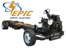 Motiv Unveils EPIC All-Electric Family Of Chassis For Medium-Duty ... Chevy Debuts Gigantic Silverados At The Work Truck Show Isuzu Medium Duty Dump Truck For Sale 1143 Dependable Solutions For Mediumheavy Duty Trucks Phillips Temro Bharathbenz Mediumduty Trident Trucking Bangalore Sales Build On 2017 Gains Surpass 16000 In January Medium Peterbilt Browse By Truck Brands Spied 2018 General Motorsintertional Class 5 Gm Unveils Expanded Silverado Mediumduty Lineup Svi Rescue Trucks Tow Vehicle Bharatbenz Introduces Eurov Ready Mediumduty Autobics