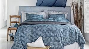 quelle couleur pour ma chambre délicieux quelle couleur pour ma chambre a coucher 1 chambre a