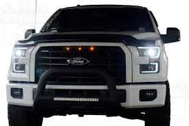 2015-2017 F150 Lighting Upgrades & Lighting Accessories 66w 6 Led Safety Emergency Vehicle Front Grill Strobe Light Bar 12v And Inc Umbrella New Personal Lights Blue Forklift Truck Safety Spotlight Warning Light Factory Can Civilians Use In Private Vehicles Apparatus 15 Inch Traffic Led Warning Lightbar Truck Flashing Lin4 Wicked Warnings Dawson Public Power District The Anatomy Of A Maintenance Truck 2016 Gmc Sierrea Lights Wwwwickedwarningscom Free Images White Transport Red Equipment Metal Fire