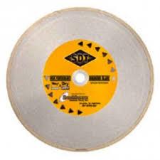 Mk Tile Saw Blades by Diamond Tile Saw Blade Wet Tile Saw Blade Constructioncomplete