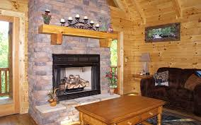 Wood Fireplace Mantel Shelves Designs by Wood Fireplace Mantel Shelf U2014 Best Home Decor Ideas Fireplace