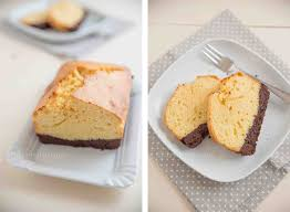bärenhunger brownie butter kuchen