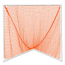 Big Red 6X6 Backyard Lacrosse Goal - SikShot 6x6 Folding Backyard Lacrosse Goal With Net Ezgoal Pro W Throwback Dicks Sporting Goods Cage Mini V4 Fundraiser By Amanda Powers Lindquist Girls Startup In Best Reviews Of 2017 At Topproductscom Pvc Kids Soccer Youth And Stuff Amazoncom Brine Collegiate 5piece3inch Flat Champion Sports Gear Target Sheet 6ft X 7 Hole Suppliers Manufacturers Rage Brave Shot Blocker Proguard