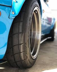100 Tire By Mark Kumho USA On Twitter Leave Your Mark Wherever You Go