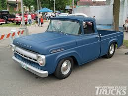 57 F100 One Piece Windows | The H.A.M.B. Elliot 57 Ford Pickup File1950 Ford F1 Pickup Truckjpg Wikimedia Commons 1957 F100 Stepside Boyd Coddington Wheels Truckin Magazine Ford F100 Google Search Cars Pinterest Trucks Mercury M100 And 1953 Chevrolet 1948 Trucks Hot Rod 1959 Bagged Lowrider Youtube 1958 Edsel Ranchero Custom Truck Autos Antiguos Tractor Valenti Classics 56 Build Lsansautoclubps4