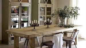 Rustic Dining Room Ideas Pinterest by Rustic Dining Room Table Sets Regarding Cozy Dining Room