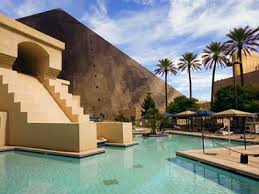 Luxor Casino Front Desk luxor hotel and casino information and rates of the hotel