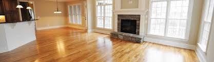 Glitsa Floor Finish Safety by Hardwood Floor Maintenance U0026 Care Discover Hardwood