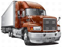 Heavy American Truck Royalty Free Vector Clip Art Image #6194 ... Semi Truck Stock Illustrations And Cartoons Getty Images Free Car Transportation Transport Lorry Fire Daf Pictures High Resolution Photo Galleries To Download Stock Photos Of Truck Pexels Wallpapers Free Buddy Walter 170320 Wallpaperscreator Backgrounds Wallpaperwiki Kid Rock Gives Some Attitude To Born Silverado Hd Desktop Computer Wallpaper Wallpapers Cng Rentals Through Socalgas And Ryder Medium Duty Cheap Or Free Mods Youtube Royer Realty Moving Buy Sell With Us Use This Use Guide Access Self Storage In Nj Ny