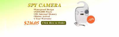 getarnte kamera badezimmer für den verkauf kaufen sie