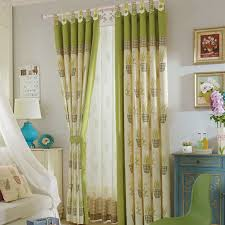 Jcpenney Grommet Kitchen Curtains by Gorgeous Ideas Insulated Curtains What Curtains Are Best For