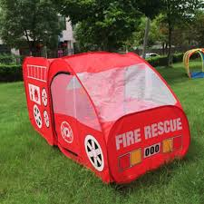 Hot Sale Portable Fire Truck Play Tent Kids Pop Up Indoor Outdoor ... Fire Truck Party Rental Firehouse Bounce Paw Patrol Fire Truck Pyland Kids Inflatable Fun With 350 Colour For Kidscj Party Rentals Fireman Jumper Combo Rent A 3 In 1 Bouncer Hickory Mega Parties By Sacramento Jumps Youtube Engine Ball Pit Sam Toys Video Inflatable Christmas Yard Decorations House Rental Ct Ma Ri Ny Innovative Inflatables Slide Unit Magic Jump Cheap Station And Slides Orlando