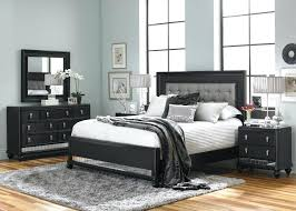 Bedroom Sets Under 500 by Aweinspiring Queen Bedroom Set U2013 Soundvine Co