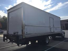 International 4300 In Delaware For Sale ▷ Used Trucks On ... Used 2009 Intertional 4000 Series 4300 Beverage Truck For Sale Used 2016 Peterbilt 389 Tandem Axle Sleeper For Sale In De 1300 Best Pickup Trucks To Buy In 2018 Carbuyer Intertional In Delaware For Trucks On Dealer Dropin Thomas Hardie Commercial Motor Landscaping Cebuflight Com 17 Isuzu Landscape Mack Buyllsearch New Ford Dump Plus Tri Axle Together With Reefer Trucks Useds Dover At Kent County Sales Co Western Star Hpwwwxtonlinecomtrucksforsale Jh Webb Auto Sales